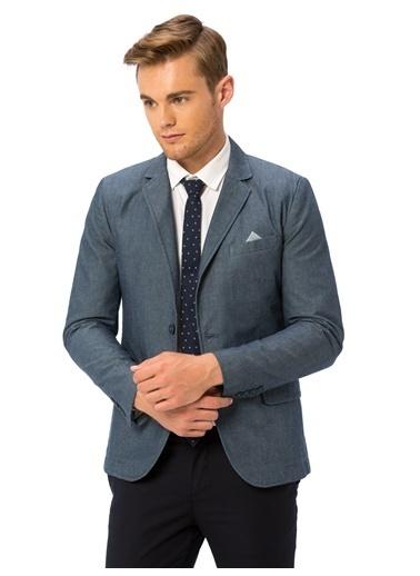d5bfd468b6df9 Erkek Ceket Modelleri Online Satış | Morhipo